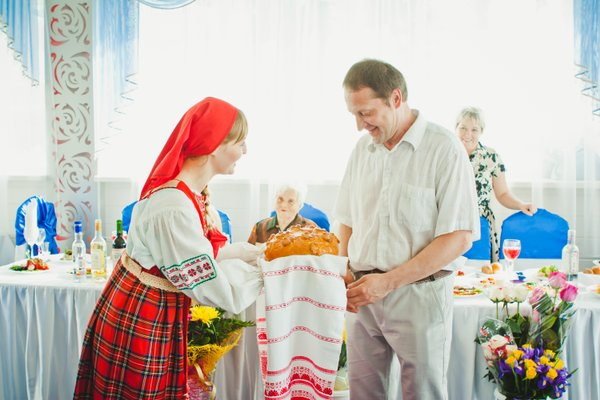 Гостиница Снегурочка - 17