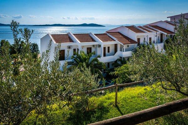 Hotel Akti Ouranoupoli Beach Resort - 21