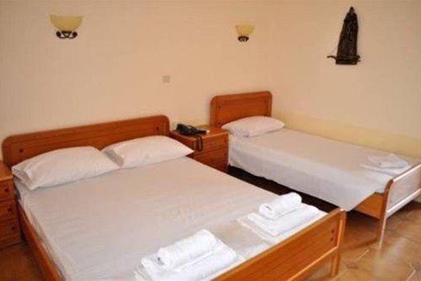 Hotel Avra - 4