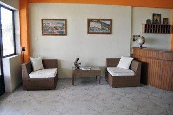Hotel Avra - 6