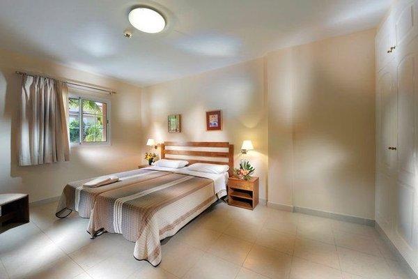 Residencial El Llano - 11
