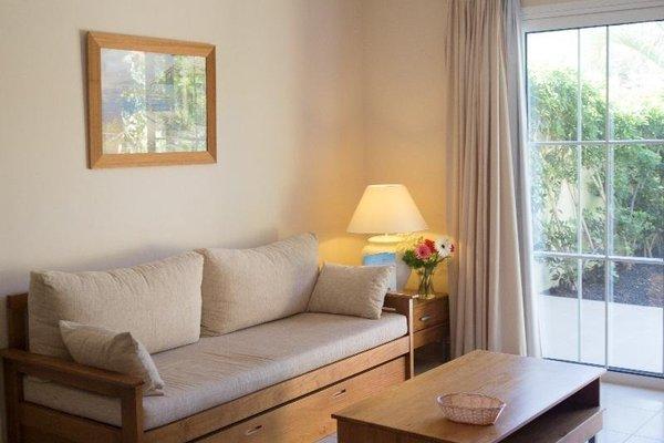 Residencial El Llano - 15