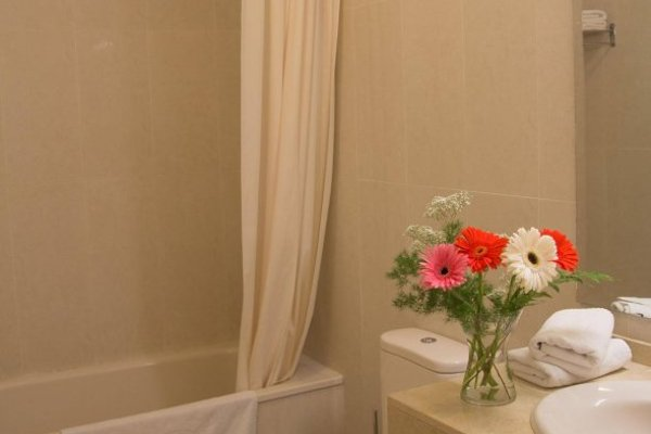 Residencial El Llano - 16