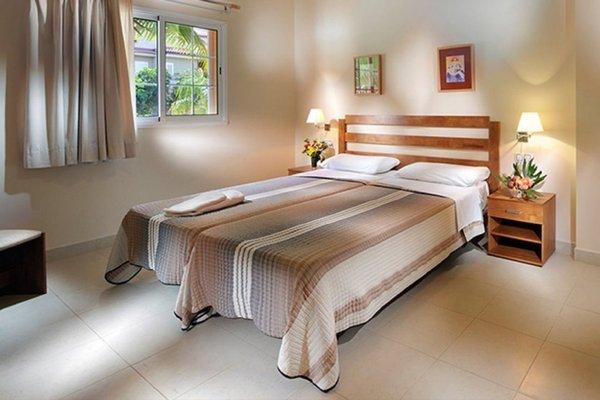 Residencial El Llano - 7