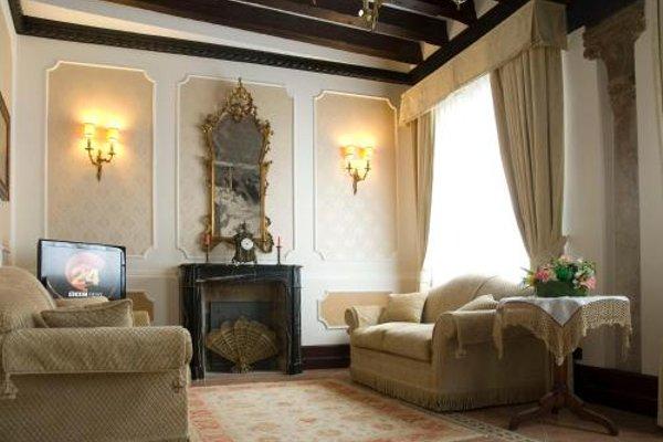Appartamento Ca' Cavalli - фото 50