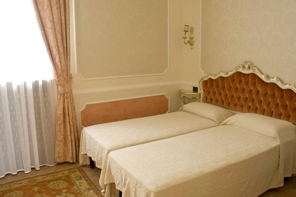 Appartamento Ca' Cavalli - фото 11