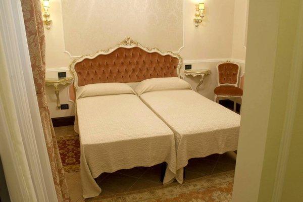 Appartamento Ca' Cavalli - фото 12
