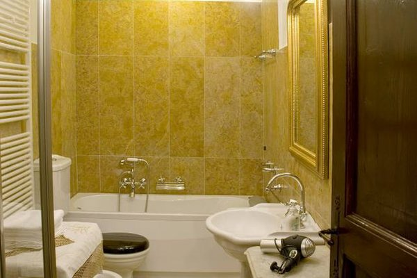 Appartamento Ca' Cavalli - фото 15
