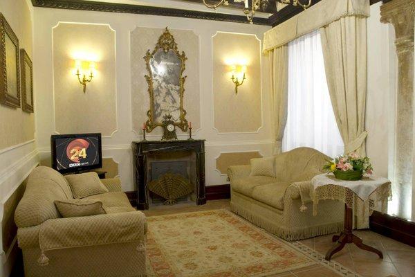 Appartamento Ca' Cavalli - фото 4