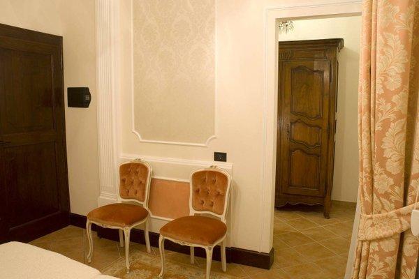 Appartamento Ca' Cavalli - фото 6