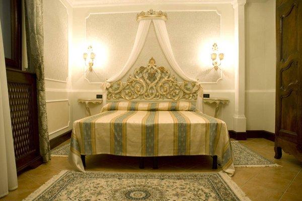 Appartamento Ca' Cavalli - фото 7