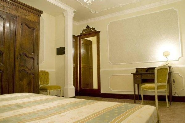 Appartamento Ca' Cavalli - фото 9