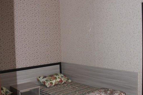 Гостевой Дом Романтика - фото 6