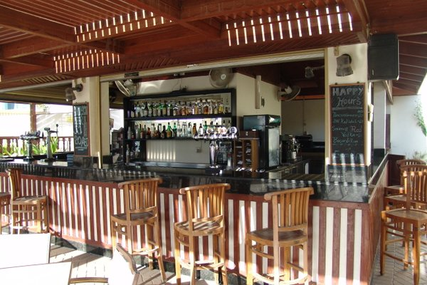 The Apartments, Dubai World Trade Centre Hotel Apartments - фото 12