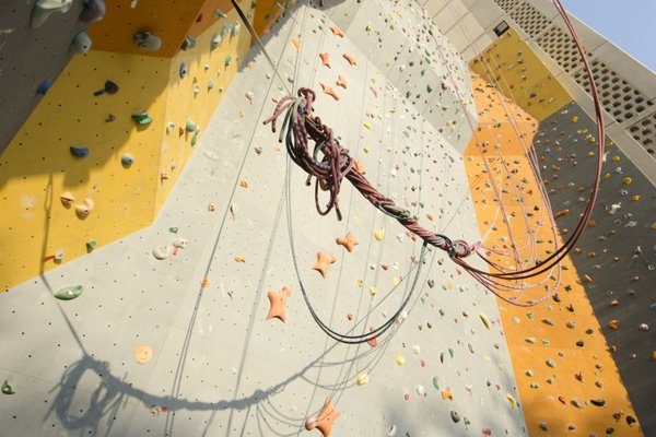 The Apartments, Dubai World Trade Centre Hotel Apartments - фото 22