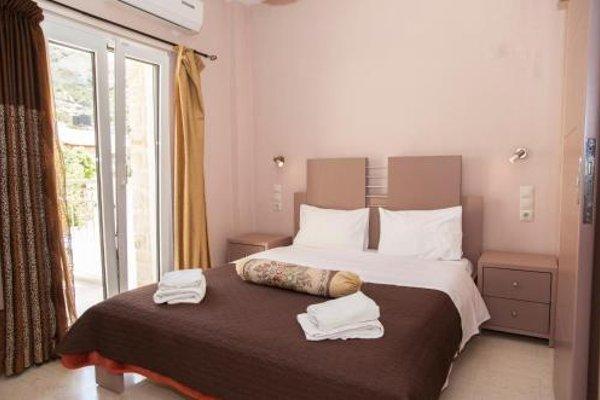 Fantastic Hotel 1 - фото 3