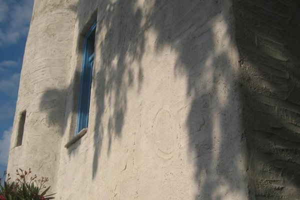 Villa Morpheus - фото 7