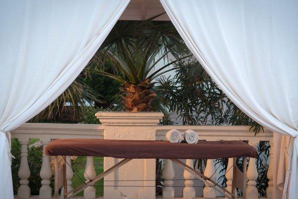 Notos heights Hotel & Suites - фото 23