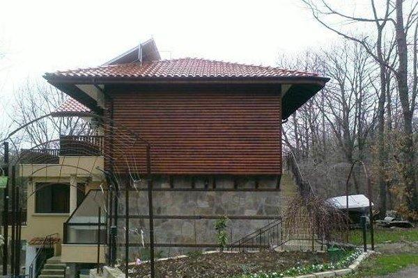 Vila Gorski Kat - фото 16