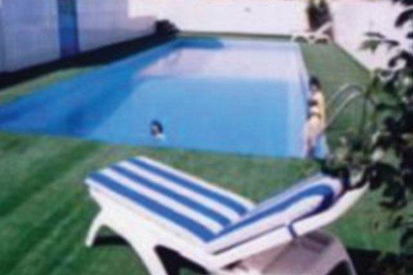 Signature INN Deira ( ех. Smana Hotel Al Riqa, Fortune Hotel) - фото 20