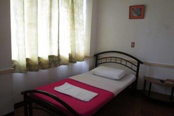 Aljem's Inn - Rizal - 19