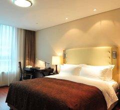 Huabin International Hotel