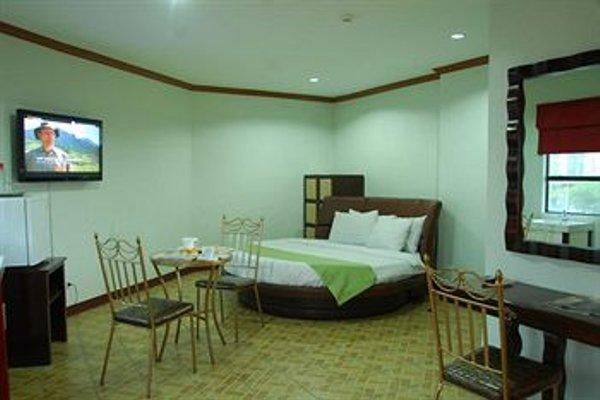 Ecoland Suites & Inn - 3