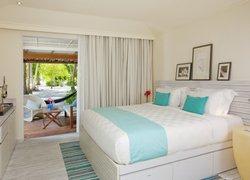 Holiday Inn Resort Kandooma Maldives фото 2