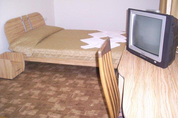Blyan Family Hotel - фото 10