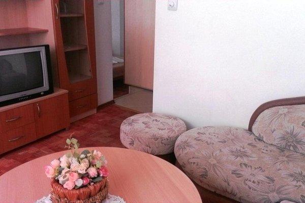 Blyan Family Hotel - фото 11