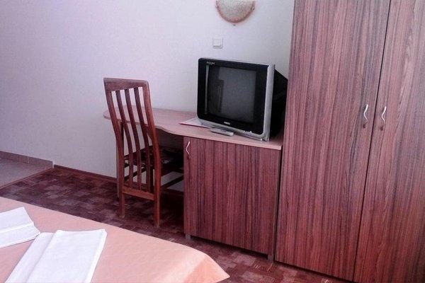 Blyan Family Hotel - фото 9