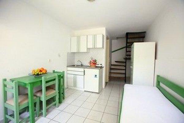 Anatoli Apartments - 3