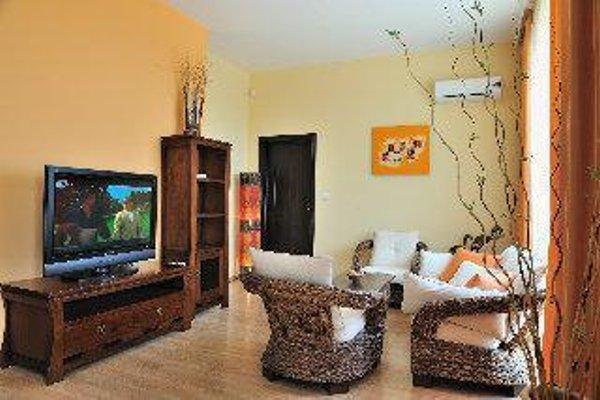 Topola Skies Golf & Spa Resort - 6