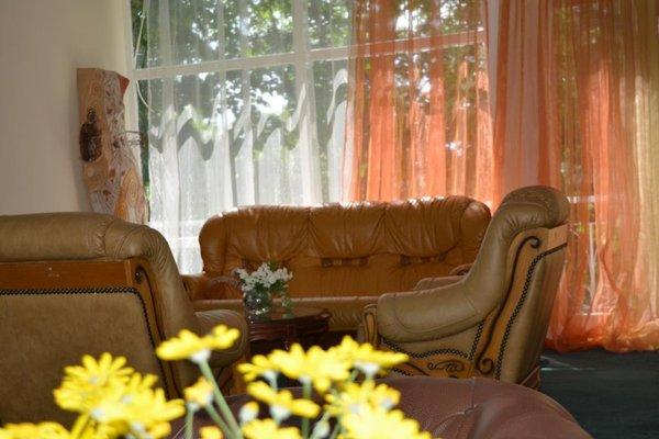 Sunshine Pearl Hotel - фото 14