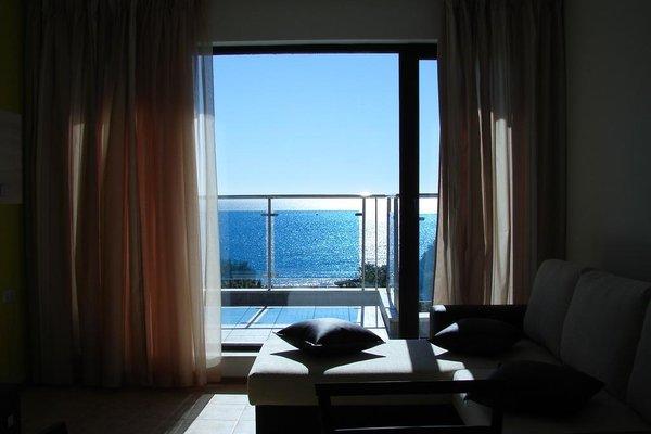 Royal Cove Hotel - Half Board - фото 14
