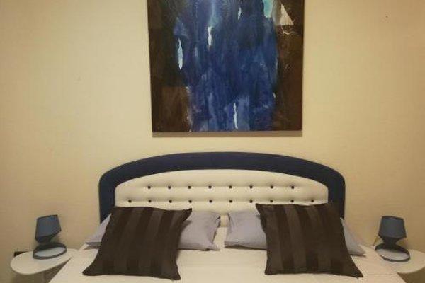 Apartments Velasca - фото 19