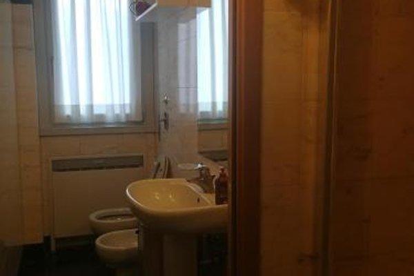 Apartments Velasca - фото 11