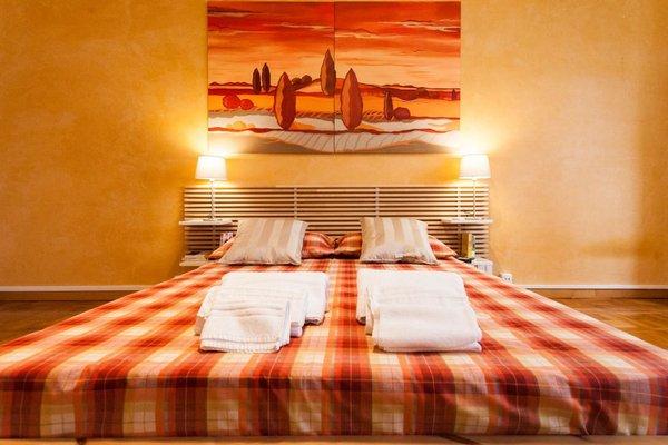 Apartments Velasca - фото 4