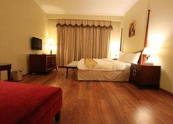One Тo One Al Maha Suites (ex. Al Maha Residence Rak) фото 2