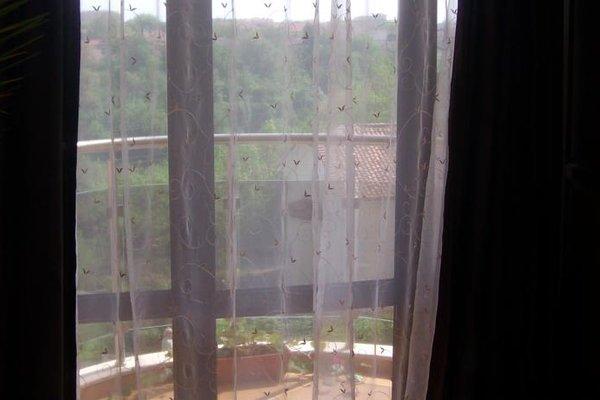 Kakadu (Какаду) - фото 20