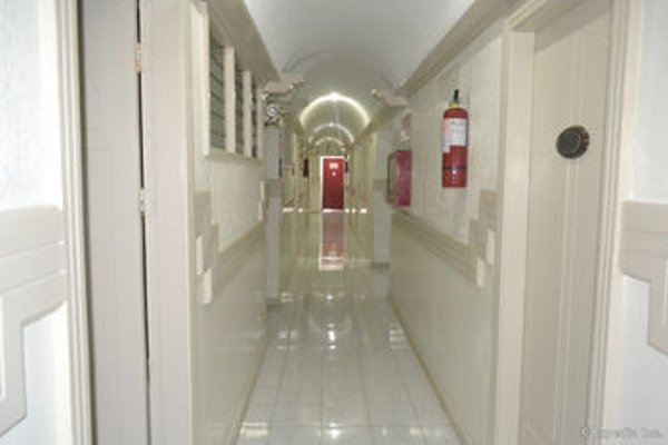 Dolores Hotel - фото 15