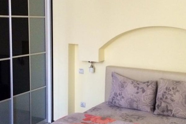 Apartment Hanna - фото 8