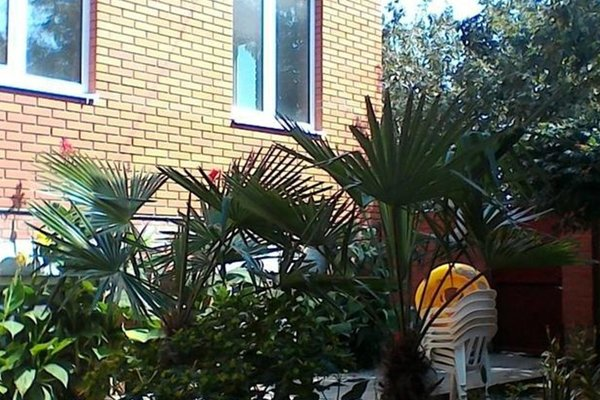 Гостевой дом «Идиллия» - 91