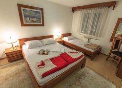 Hotel Castello фото 2