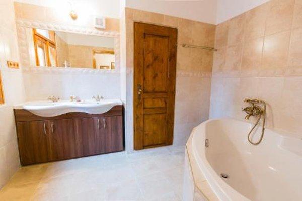Apartments U Krale Brabantskeho - фото 10