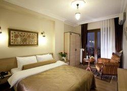 Art City Hotel Istanbul фото 2