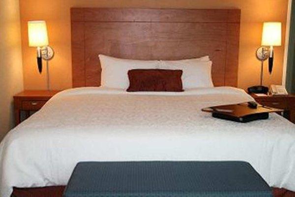 Hampton Inn by Hilton-Queretaro Tecnologico - 3