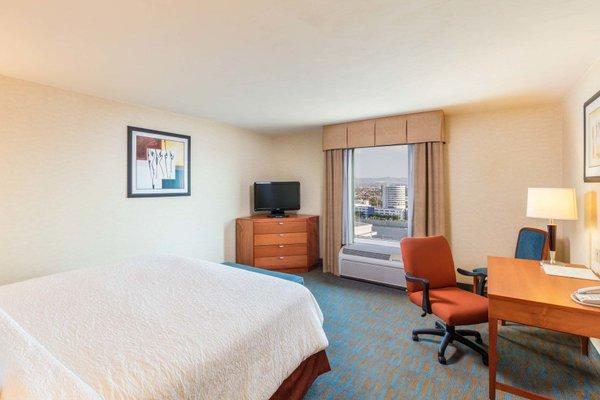 Hampton Inn by Hilton-Queretaro Tecnologico - 4