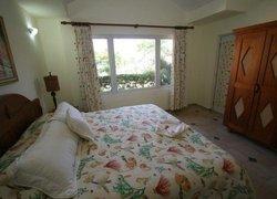 Velero Beach Resort фото 2