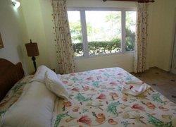 Velero Beach Resort фото 3